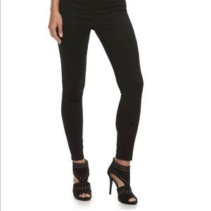 Jenifer Lopez/ jeggings/ Size 12